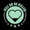 KillOrBeKilledAward.png