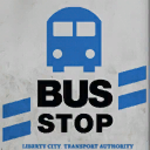 LTA-GTAIV-BusStopSign2.png