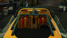 Locust-GTAO-Prim.withColoredSeats.png