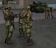 MilitarySoldiers-GTAVC-FortBaxter