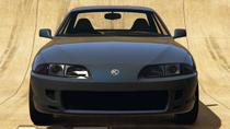 Previon-GTAO-Front