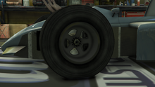 R88-GTAO-Wheels-Classic5Striped.png