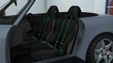 RT3000-GTAO-Seats-BallisticFiberTunerSeats.png