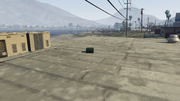 RampedUp-GTAO-Location110.png