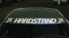 SchlagenGT-GTAO-Hardstand.png