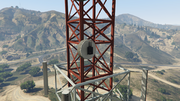 SignalJammers-GTAO-Location34.png