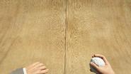 Snowball-GTAO-Aiming