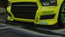 SprunkBuffalo-GTAO-Bumpers-CarbonFrontSplitter.png