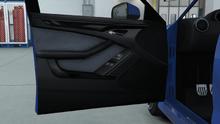 TailgaterS-GTAO-Doors-StockDoor.png