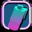 TearGas-GTAVC-icon