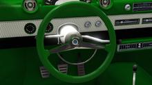 VoodooCustom-GTAO-SteeringWheels-OldSchoolCool.png