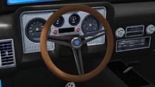 YosemiteRancher-GTAO-SteeringWheels-StreetRod.png