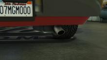 Youga-GTAO-Exhausts-StockExhaust.png