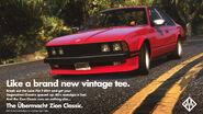 ZionClassicWeek-GTAO-Advert