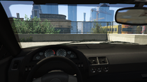 ZionXS-GTAV-Dashboard