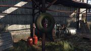 ActionFigures-GTAO-Location89.jpg