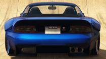 Banshee900R-GTAO-Rear