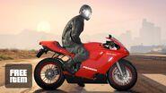 BikerWeek-GTAO-BikerJackets6