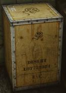 BlarneysStout-GTAO-WoodBox