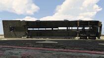 CarTrailer-GTAV-Underside