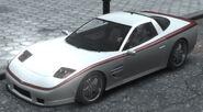 Coquette-GTA4-striped-front