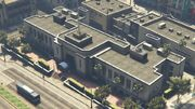 Del Perro Town Hall GTAVe Overview.jpg