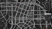 ExoticExports-GTAO-VespucciBoulevardLegionSquare-Map.png
