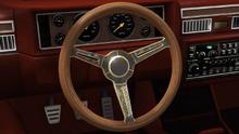 FactionCustom-GTAO-SteeringWheels-GotWood.png