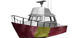 FishingBoat-GTAIII-front