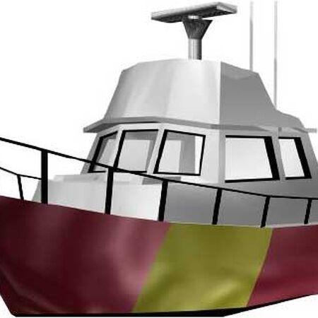 FishingBoat-GTAIII-front.jpg