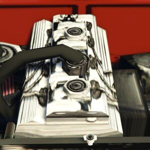 Flatbed-GTAV-Engine.jpg