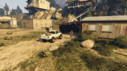 FullyLoaded-GTAO-Countryside-PaletoBayBeach.png