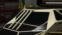 FutureShockScarab-GTAO-LiveryBars.png