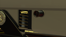FutureShockScarab-GTAO-RoundBoreExhaust.png