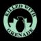 GrenadeFiendAward.png