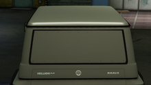 Hellion-GTAO-PrimaryWindowPlates.png