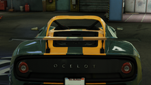 Locust-GTAO-PrimaryStreetSpoiler.png