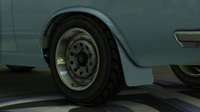 MichelliGT-GTAO-PrimaryColorMudflaps.png