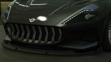 Neo-GTAO-SportSplitter.png