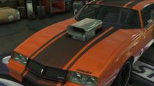 Phoenix-GTAO-Hoods-SingleIntakeBugCatcher.png