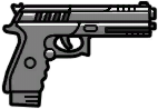 PistolMkII-GTAO-HUDIcon