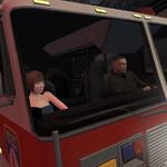 PoppyMitchell-TBOGT-Firetruck.png