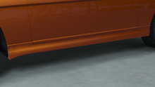 Previon-GTAO-Skirts-TunerSkirts.png