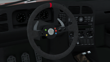 Previon-GTAO-SteeringWheels-FormulaProfessional.png