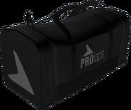 ProLaps-GTAV-SportsKitBag
