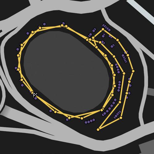 RCArenaTour-GTAO-Map.png
