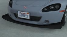 RT3000-GTAO-Splitters-PerformanceSplitter.png