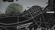 RampedUp-GTAO-Map78.png
