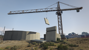 RedwoodLightsTrack-GTAV-Construction