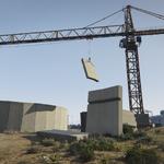 RedwoodLightsTrack-GTAV-Construction.png